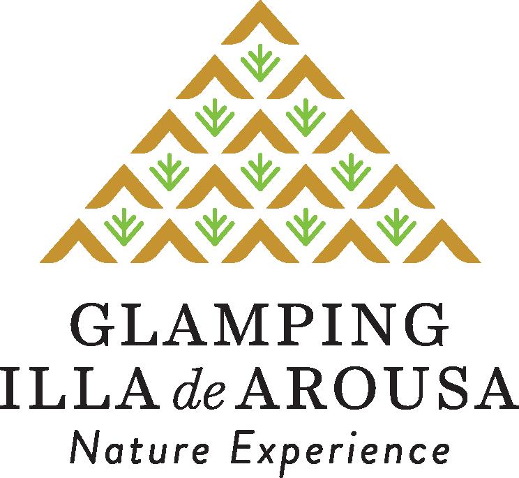 Glamping Illa de Arousa