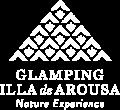 logotipob.png